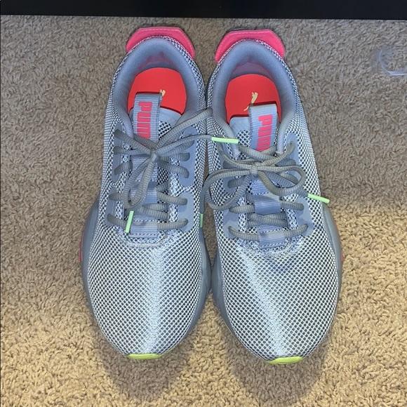Cell Phase Womens Training Shoe   Poshmark